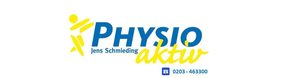 Physioaktiv-Schmieding